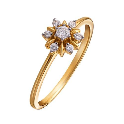 7e31c432f New fashion wedding ring: Wedding ring collection joyalukkas