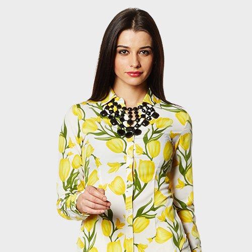 Women's Fashion under Rs.499