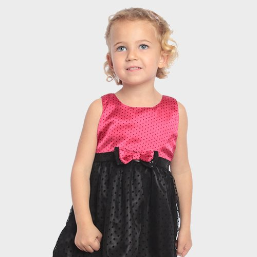 Kids' Fashion under Rs.499