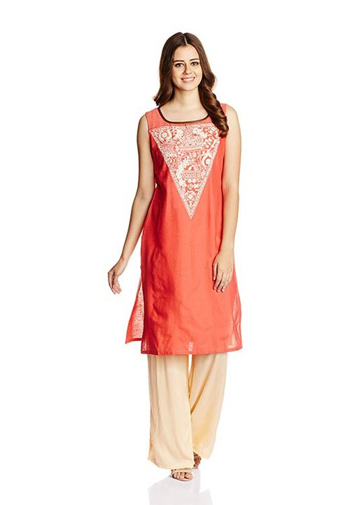 Designer Women's Clothes Discount Prices ETHNIC WEAR