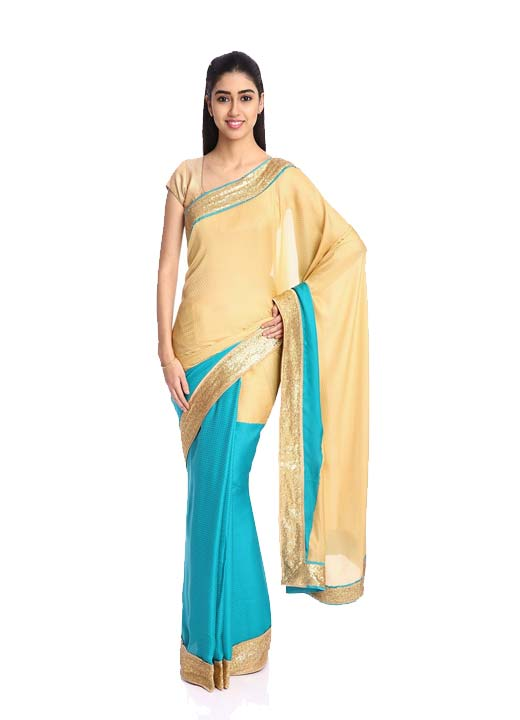 Online saree shopping with price