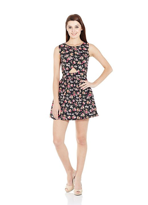 Online Shopping for Women Clothing at Low Prices