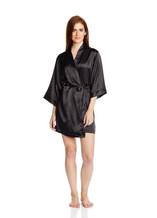 s intimate apparel buy s intimate apparel