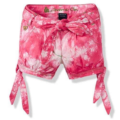 Girls Clothing Buy Baby Girls Clothing Online at Low ...