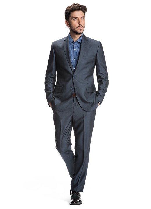 Men s Tuxedo & Formal Wear Whether it's a wedding, a graduation or a special party, be sure to get dressed for the occasion with men's tuxedo and formal wear. Explore the smart selection and take you pick of suits and tuxes for men.