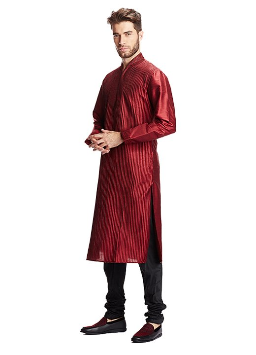 http://g-ec2.images-amazon.com/images/G/31/img15/softlines/apparel/mens/tiles/ethnic._V289405127_.jpg