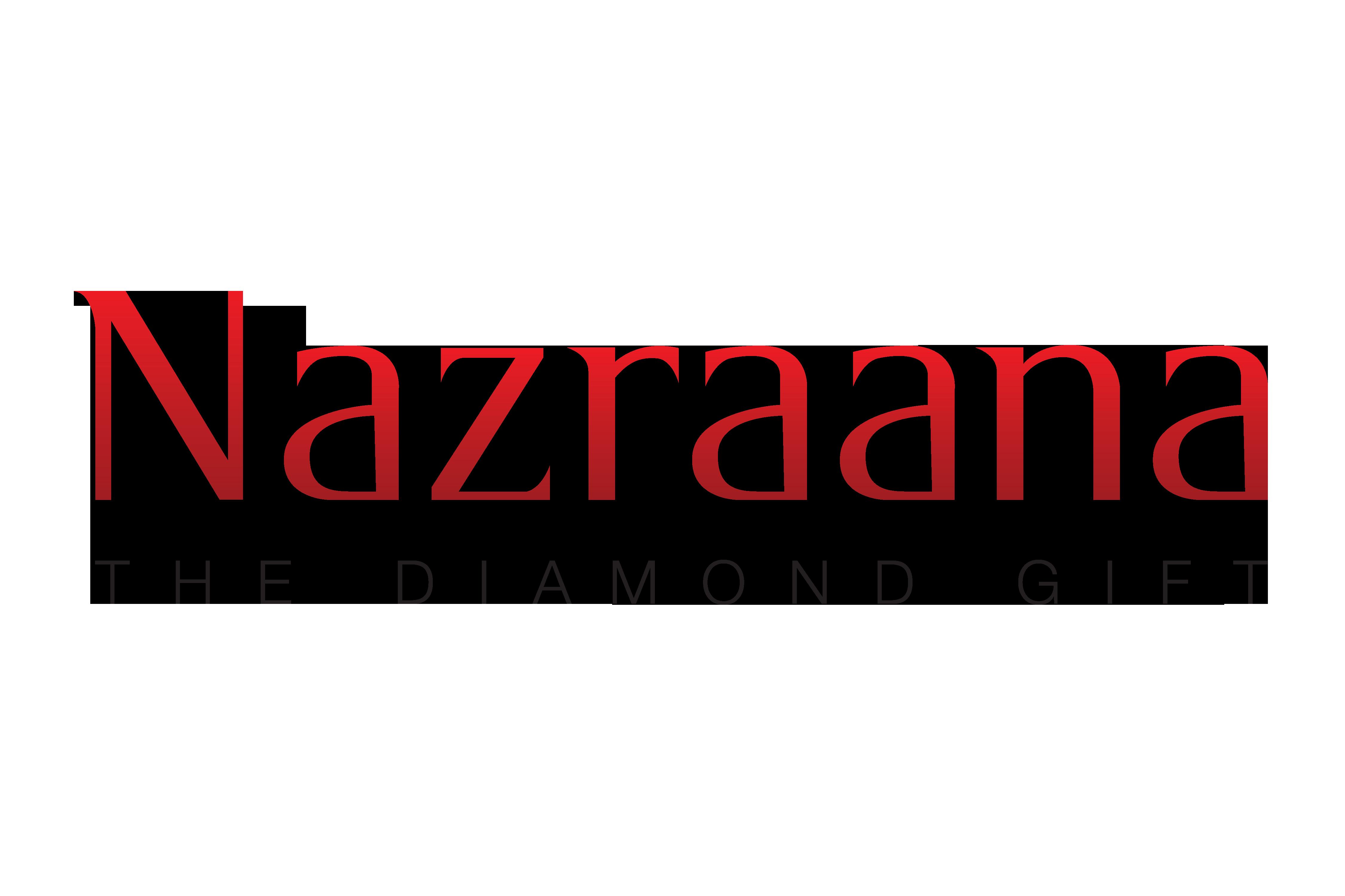 Nazraana