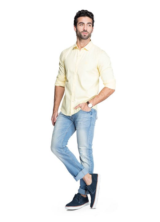 Mens Clothing - Shop Mens Clothing Online in India - Snapdeal