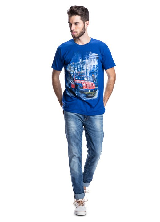 Clothing n Apparel for Men & Women Who doesn't like to buy discount men clothing online? If you're a gentleman who likes to keep their wardrobe updated with the essential apparel clothing your search for men fashion apparel is over.