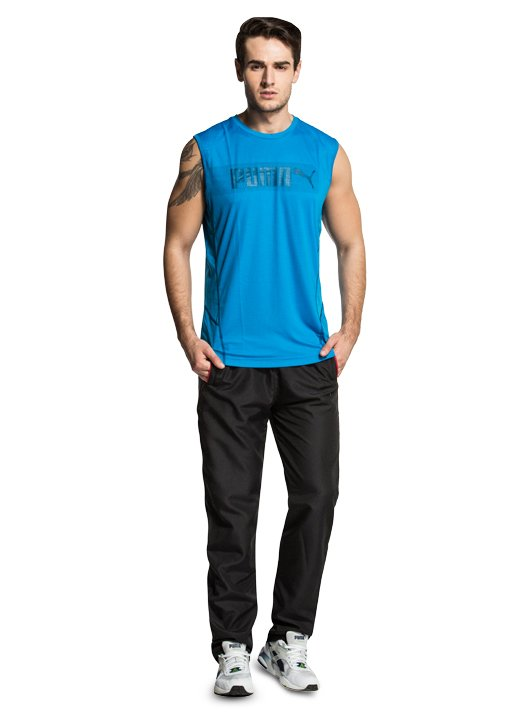 Mens Clothing Buy Mens Clothing Online At Low Prices In