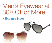 Eyewear on Sale