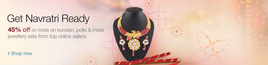 Jewellerysets