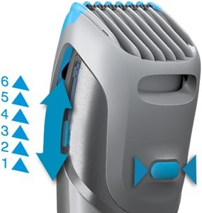 Image result for Braun Cruzer 6 Face