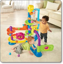 Buy Fisher Price W9858 Fisher Price Cruise And Groove Ballapalooza