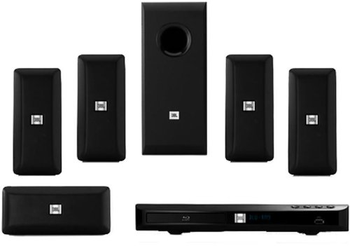 jbl home theater. this player also shows you any movie that may have been shot with an imax 70 mm camera. so why wait? order home theatre system today for enhanced jbl theater 0