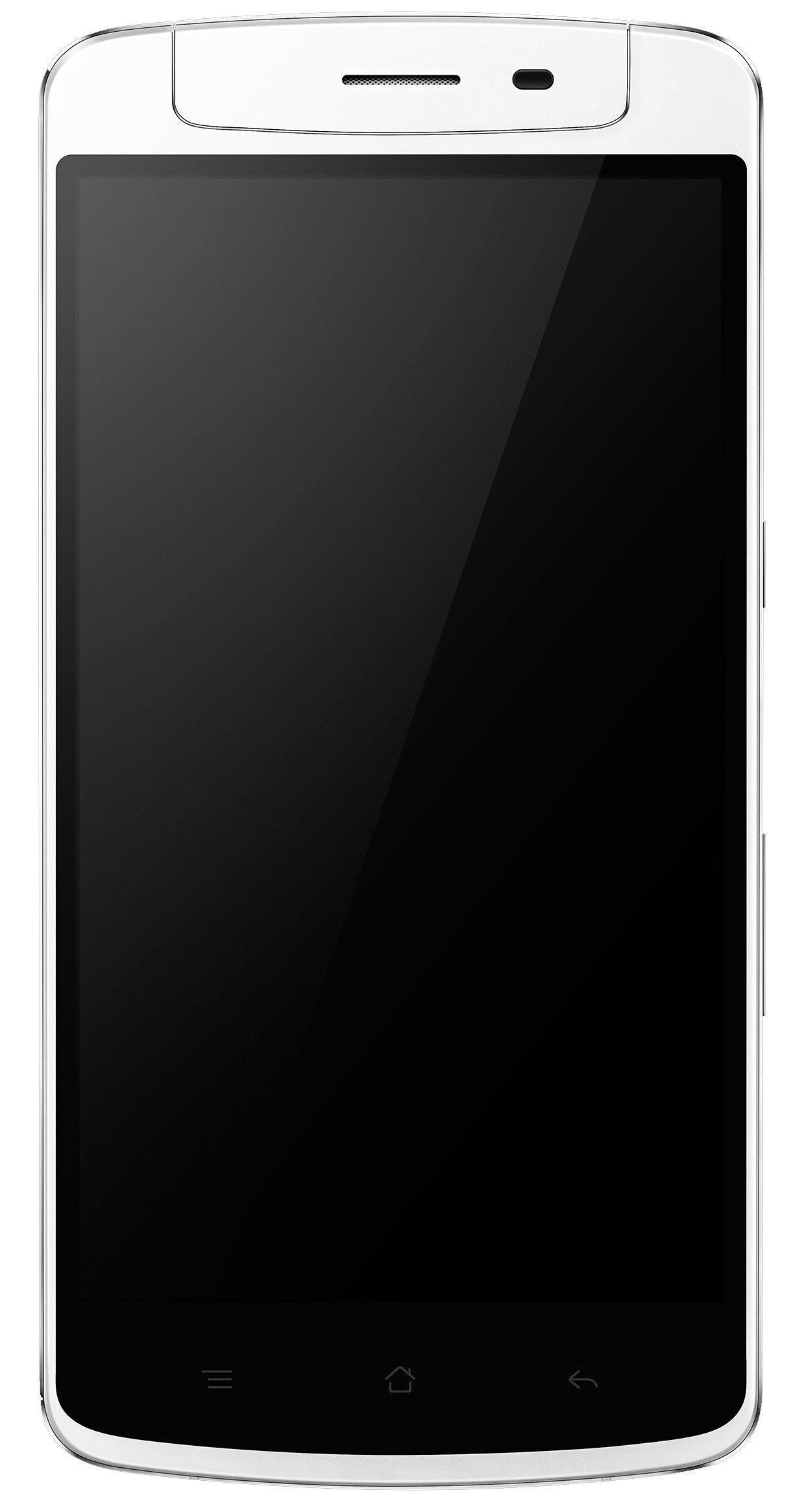 Oppo N1 White 16gb Electronics Hardcase Alumunium Find 5 Mini Gold Riveting Display