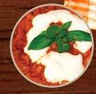 Creamy Tomato Penne