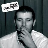 Arctic Monkeys - Whatever people say i am, that