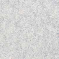 Armstrong Translations Tile Mint Vinyl Flooring