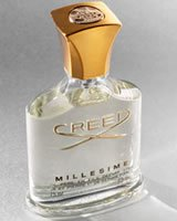 Creed Jasmal Eau de Parfum