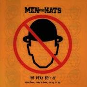 Men Without Hats - The Very Best Of... - Zortam Music
