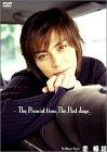 姜暢雄 The Present time,The Past days