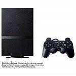 PlayStation 2 チャコール・ブラック(SCPH-79000CB)