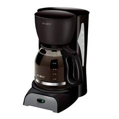 Mr. Coffee 12-Cup Switch Coffeemaker - PL13 (Black)