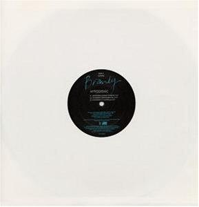 Brandy - Singles - Zortam Music