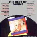 The Best of Divine: Native Love