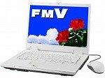 富士通 FMV-BIBLO NF50W/V FMVNF50WV