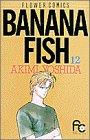 Banana fish (12)