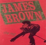 James Brown - Star Time - disc 2/track 10 - Zortam Music