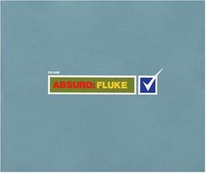 Fluke - Absurd - Zortam Music
