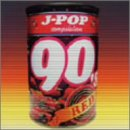 J-POP 90's Red(CCCD)