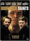 The Boondock SaintsThe Boondock Saints