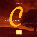 Copertina di The Best Of Celia Cruz