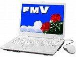富士通 FMV-BIBLO NF40W FMVNF40W