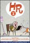 HR Vol.1