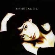 Beverley Craven - The Rock and Roll Decades The Nineties - Zortam Music
