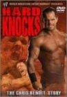 WWE クリス・ベノワ ハード・ノックス