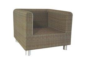 Pauline Lounge Chair Furniture Collections Lattice and Curio Home Furnishing Pauline Living Room Set