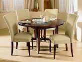 5th Avenue 5 Pc. Dinette