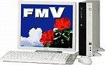 富士通 FMV-DESKPOWER CE40W7 FMVCE40W7