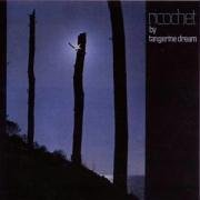 Tangerine Dream - Ricochet (1975) dans CD / Tangerine Dream 21WXQRZT2YL._AA180_