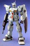 MG 1/100 ジムカスタム RGM-79N