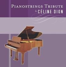 James Horner - Piano Strings Tribute to Céline Dion - Zortam Music