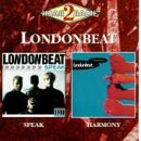 Londonbeat - Harmony - Zortam Music
