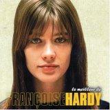 Le Meilleur de Francoise Hardy