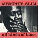 Memphis Slim 21zx4a9C81L._AA130_